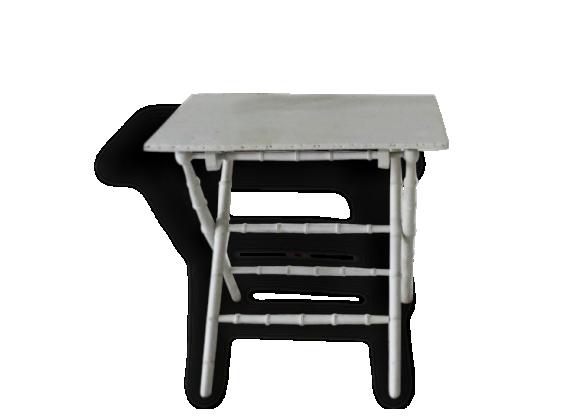 bois gris achat vente de bois gris pas cher. Black Bedroom Furniture Sets. Home Design Ideas