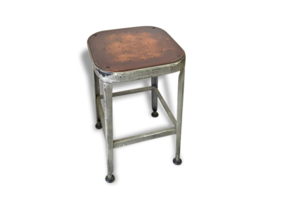 tabouret de bar transparent pas cher 28 images tabouret de bar en bois achat facile et prix. Black Bedroom Furniture Sets. Home Design Ideas