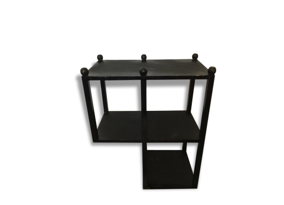 table tag re achat vente de table pas cher. Black Bedroom Furniture Sets. Home Design Ideas
