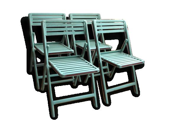 jardin enfants chaises. Black Bedroom Furniture Sets. Home Design Ideas