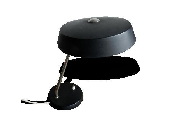 lampe original bureau. Black Bedroom Furniture Sets. Home Design Ideas