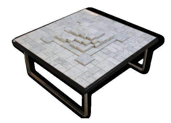 plateau marbre achat vente de plateau pas cher. Black Bedroom Furniture Sets. Home Design Ideas