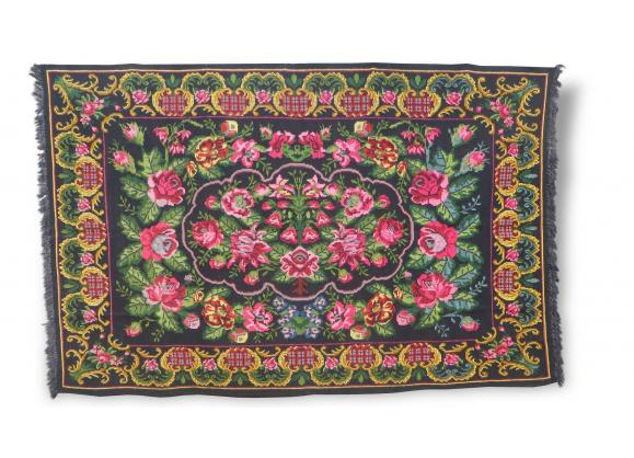 d co tapis ancien pas cher 18 76 22 saint etienne tapis kilim ancien pas cher tapis ancien. Black Bedroom Furniture Sets. Home Design Ideas