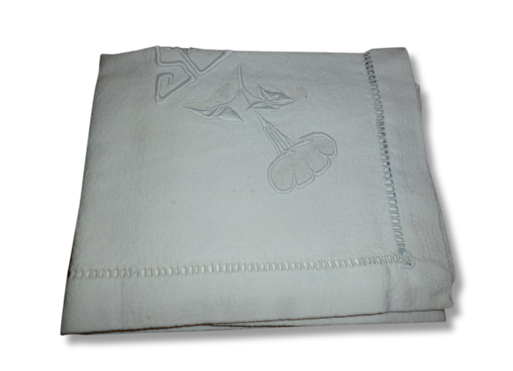 Table serviette 12 - Ensemble nappe et serviette de table ...