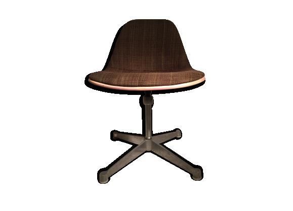 eames chaise achat vente de eames pas cher. Black Bedroom Furniture Sets. Home Design Ideas