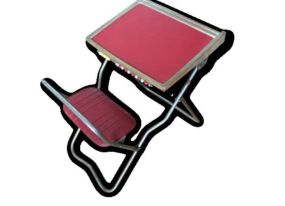 bureau pupitre achat vente de bureau pas cher. Black Bedroom Furniture Sets. Home Design Ideas