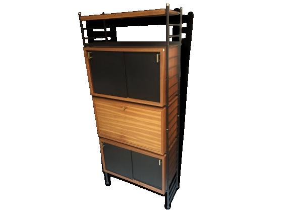 meuble en plastique transparent. Black Bedroom Furniture Sets. Home Design Ideas