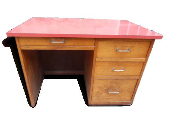 bureau plateau achat vente de bureau pas cher. Black Bedroom Furniture Sets. Home Design Ideas