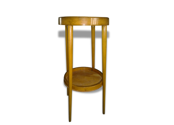 chaise atelier achat vente de chaise pas cher. Black Bedroom Furniture Sets. Home Design Ideas