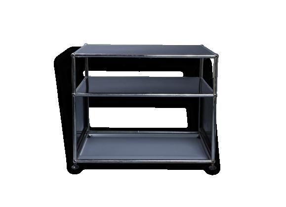 usm achat vente de usm pas cher. Black Bedroom Furniture Sets. Home Design Ideas