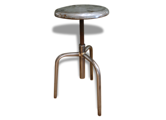 Tabouret De Bar Transparent Pas Cher 28 Images 30 Luxe Fauteuil Transparent Fly Ojr7