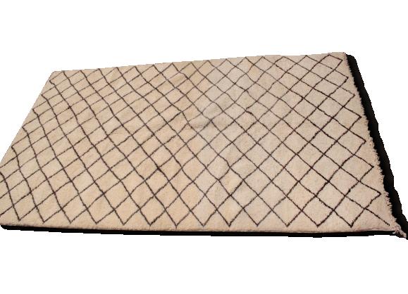 tapis berb re achat vente de tapis pas cher. Black Bedroom Furniture Sets. Home Design Ideas
