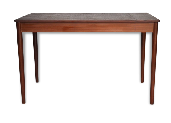 Table teck extensible - Table extensible teck ...