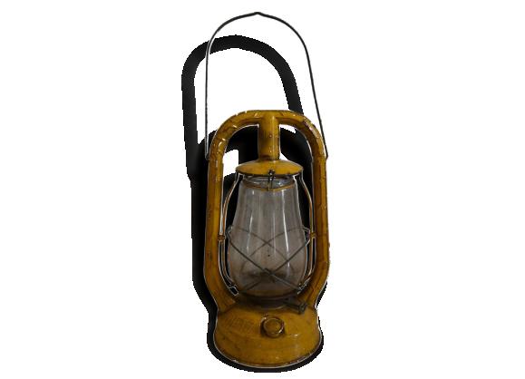lampes tempete achat vente de lampes pas cher. Black Bedroom Furniture Sets. Home Design Ideas