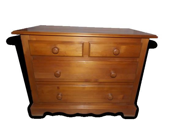 pin teint achat vente de pin pas cher. Black Bedroom Furniture Sets. Home Design Ideas