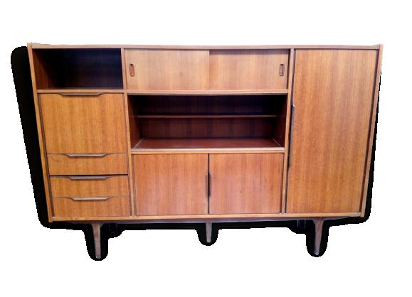 meuble scandinave achat vente de meuble pas cher. Black Bedroom Furniture Sets. Home Design Ideas