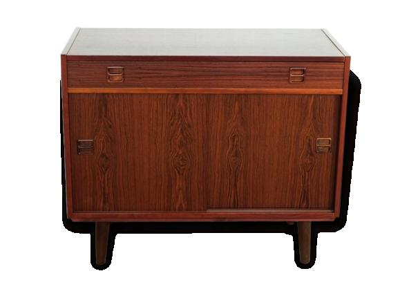 palissandre achat vente de palissandre pas cher. Black Bedroom Furniture Sets. Home Design Ideas