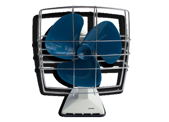 ventilateur achat vente de ventilateur pas cher. Black Bedroom Furniture Sets. Home Design Ideas