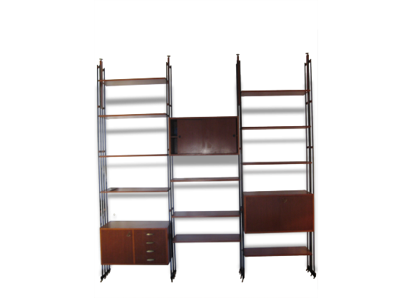 meuble modulable achat vente de meuble pas cher. Black Bedroom Furniture Sets. Home Design Ideas