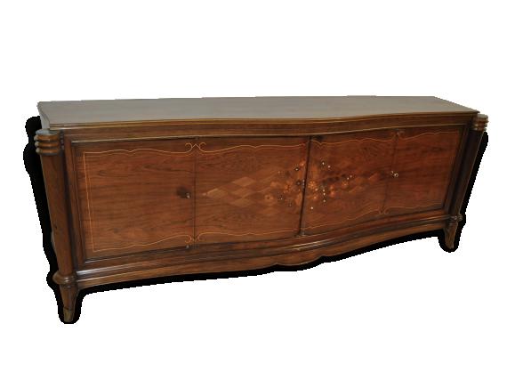 meuble art d co. Black Bedroom Furniture Sets. Home Design Ideas