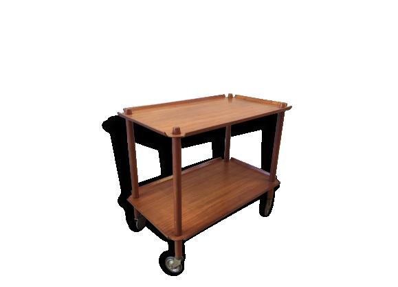 meuble scandinave vintage. Black Bedroom Furniture Sets. Home Design Ideas