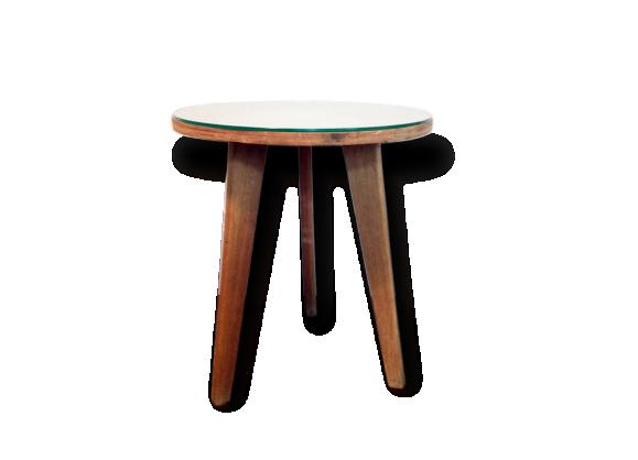 table plateau amovible. Black Bedroom Furniture Sets. Home Design Ideas