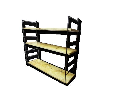 tag res string achat vente de tag res pas cher. Black Bedroom Furniture Sets. Home Design Ideas