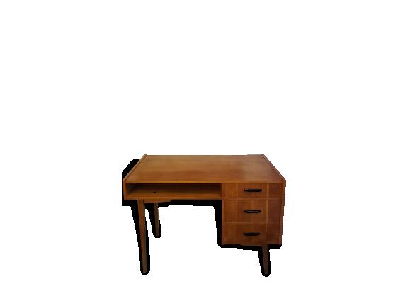 meuble vintage 50. Black Bedroom Furniture Sets. Home Design Ideas
