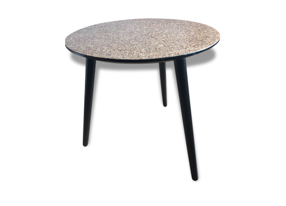 Table Basse Appoint