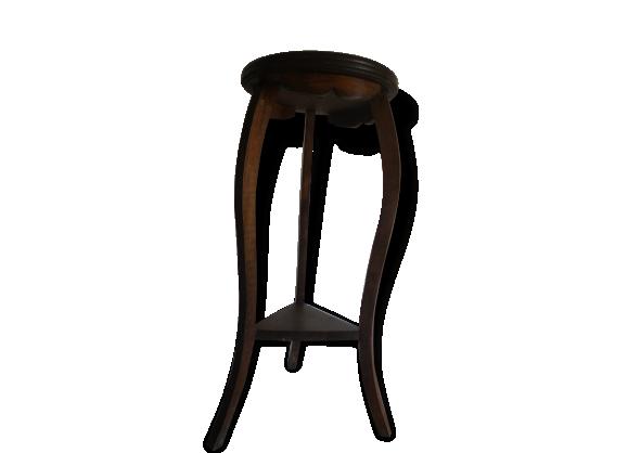 d coration porte plante. Black Bedroom Furniture Sets. Home Design Ideas