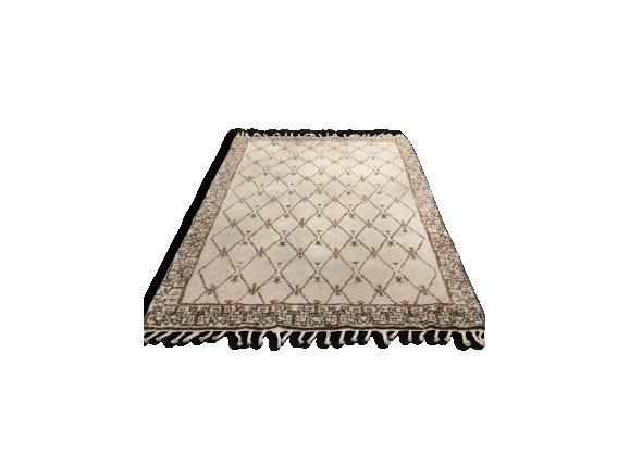 tapis laine achat vente de tapis pas cher. Black Bedroom Furniture Sets. Home Design Ideas