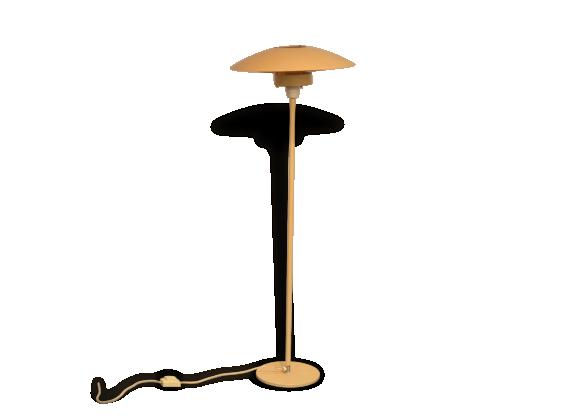 lampadaire ann es achat vente de lampadaire pas cher. Black Bedroom Furniture Sets. Home Design Ideas