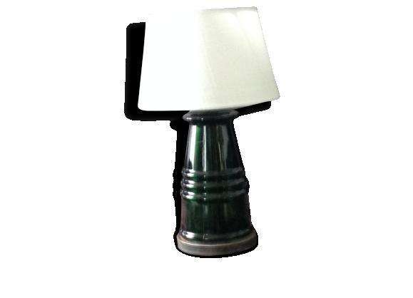 Lampe chevet achat vente de lampe pas cher for Lampe de chevet violette
