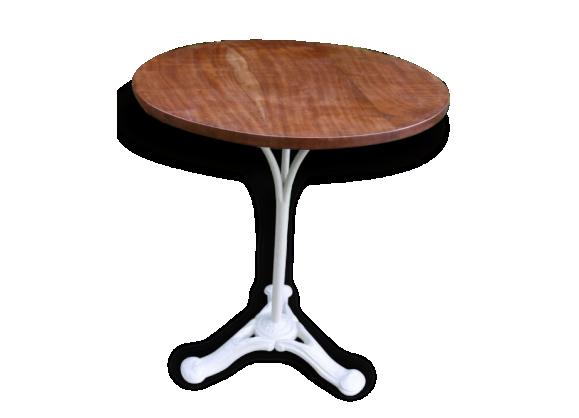Table bistrot achat vente de table pas cher - Petite table bistrot pas cher ...