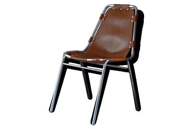 perriand achat vente de perriand pas cher. Black Bedroom Furniture Sets. Home Design Ideas