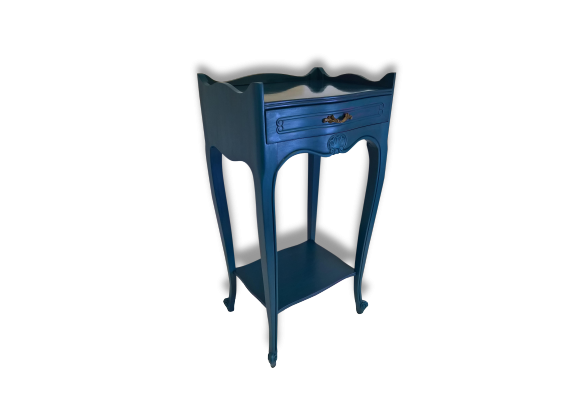 bleu canard achat vente de bleu pas cher. Black Bedroom Furniture Sets. Home Design Ideas