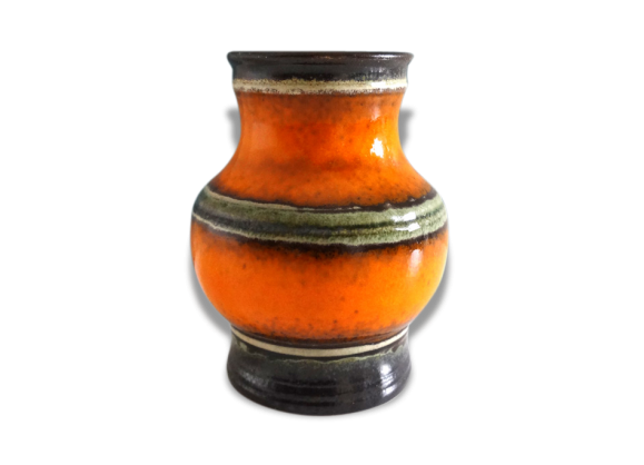 Vase 70 Achat Vente De Vase Pas Cher