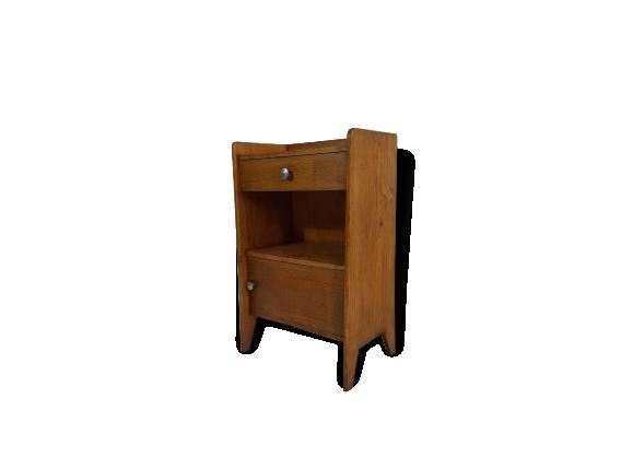 meuble petite ch ne. Black Bedroom Furniture Sets. Home Design Ideas