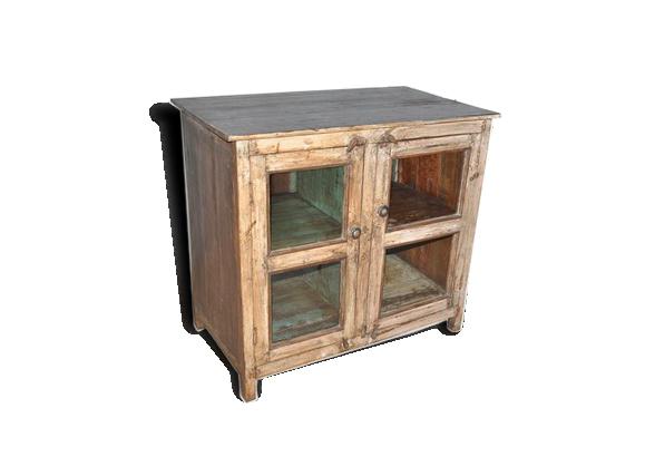 rangement garde manger achat vente de rangement pas cher. Black Bedroom Furniture Sets. Home Design Ideas