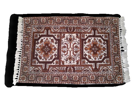 tapis ancien achat vente de tapis pas cher. Black Bedroom Furniture Sets. Home Design Ideas