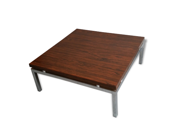 meuble design ann es. Black Bedroom Furniture Sets. Home Design Ideas