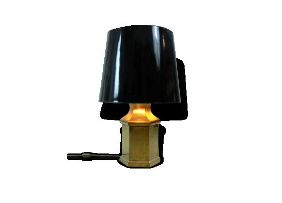 lampadaire salon pas cher best lampadaire salon with lampadaire salon pas cher stunning. Black Bedroom Furniture Sets. Home Design Ideas