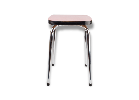 tabouret transparent pas cher 28 images lot de 2 tabourets de bar design pas chers. Black Bedroom Furniture Sets. Home Design Ideas