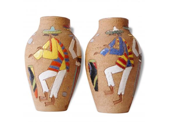 D coration grand vase for Decoration de grand vase transparent