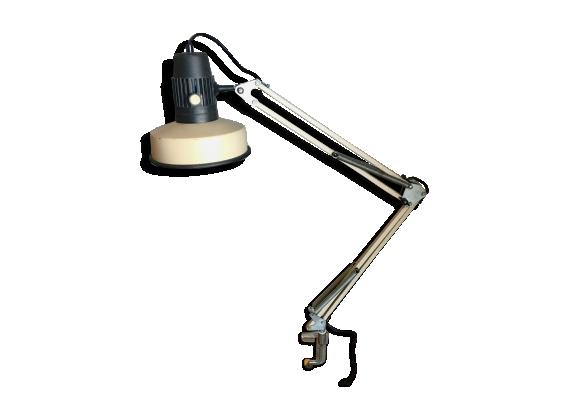 lampe architecte achat vente de lampe pas cher. Black Bedroom Furniture Sets. Home Design Ideas