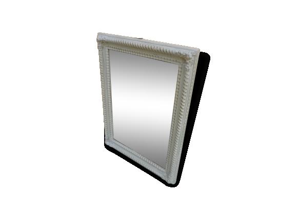 Miroir cadre achat vente de miroir pas cher for Cadre miroir pas cher