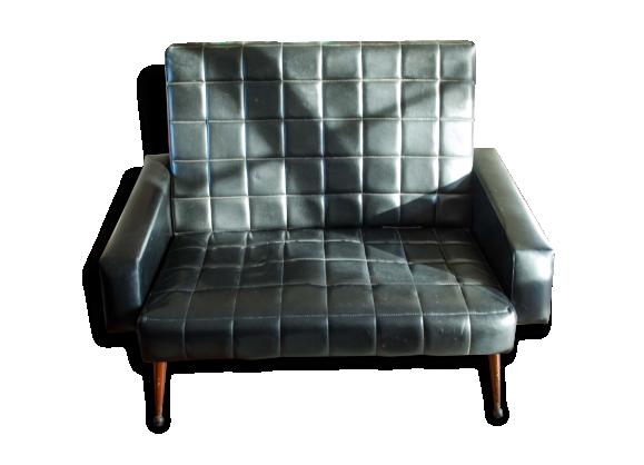 canap ann e achat vente de canap pas cher. Black Bedroom Furniture Sets. Home Design Ideas