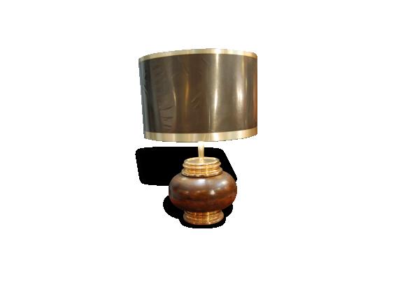 Lampe design 70 - Lampe designer italien ...