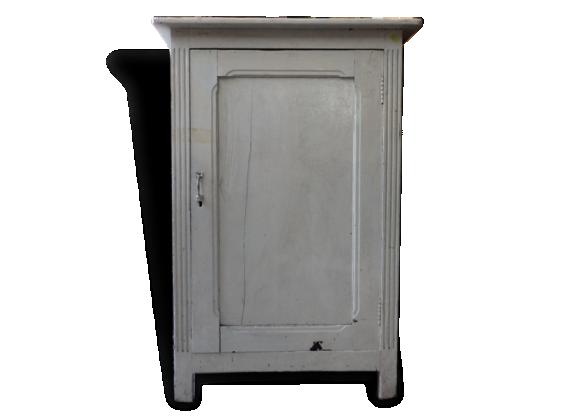 armoire ancienne en bois le fait main. Black Bedroom Furniture Sets. Home Design Ideas