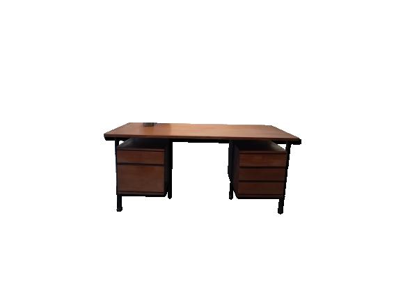 pierre guariche achat vente de pierre pas cher. Black Bedroom Furniture Sets. Home Design Ideas